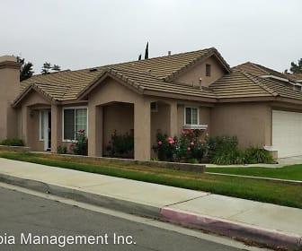 26133 Wallack Place, CA, Moreno Valley, CA