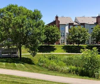 Tealwood Apartments, West Bloomington, Bloomington, MN