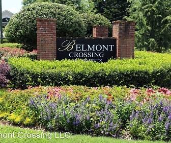 Belmont Crossing, Fair Oaks, GA