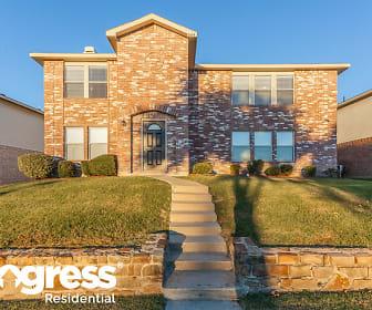 2404 Faircrest Dr, Rockwall County, TX