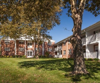 Apartments For Rent In South Amboy Nj 62 Rentals