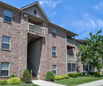 Providence Hill Apartments, 41102, KY