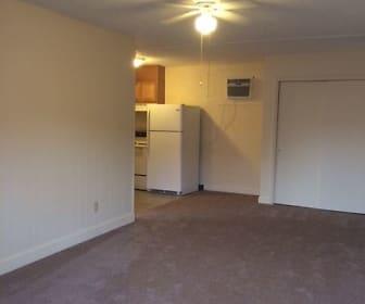 1540 4TH AVE, Huntington, WV