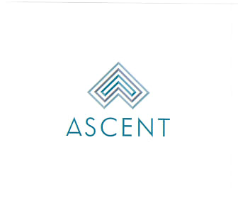 Ascent Townhome Apartments, Easton, CA