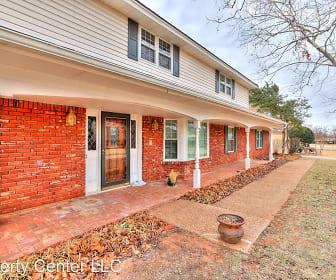11001 Willow Grove Rd, The Greens, Oklahoma City, OK
