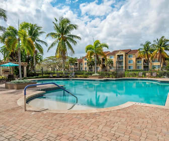 The Enclave Apartments at Waterways, Andrews High School, Pompano Beach, FL