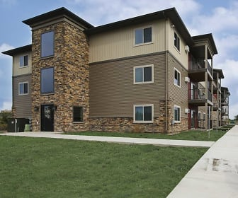 Meadow Ridge, Bismarck, ND