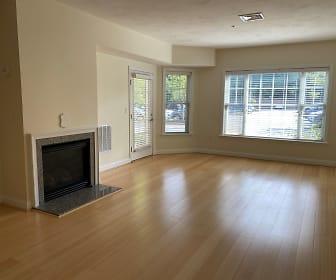 295 Salem Place, Woburn, MA