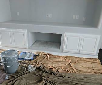 Living Room, 3169 steamboat ridge Rd