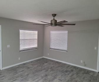 1404 Clay Ave, Bacot Academy Inc, Lynn Haven, FL