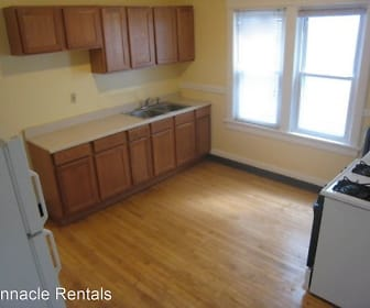 3373-75 N Oakland Ave, Cambridge Heights, Milwaukee, WI