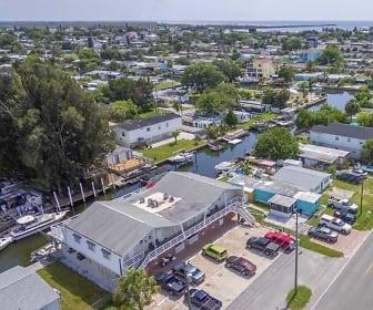 6800 Sea Ranch Dr Apt H, Pine Island, FL