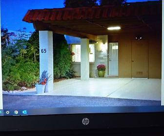 2525 E. Prince Road, Unit 65, Central Tucson, Tucson, AZ