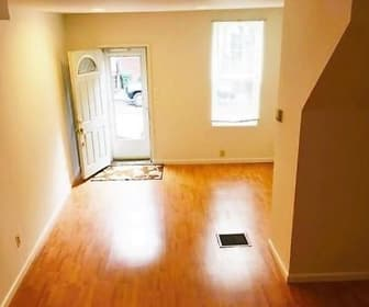 1511 Byrd St, Riverside, Baltimore, MD
