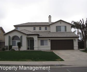 8707 Shore View Dr., Bakersfield, CA