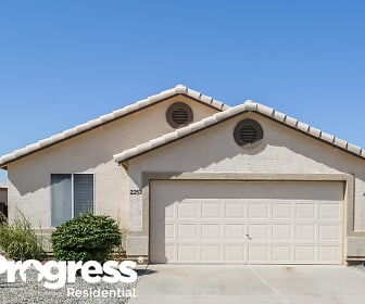2253 W 20th Ave, Apache Junction, AZ