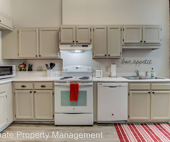 215 Princess Street Unit B, Downtown Wilmington, Wilmington, NC