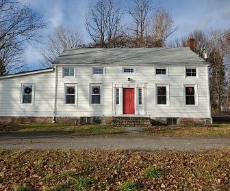 63 Green Haven Road, Fishkill, NY