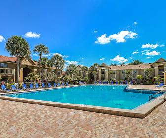 Summerlin at Winter Park Apartments, Winter Park, FL
