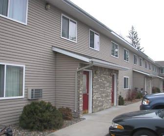 1063 Cascade Ave E, Hudson, WI