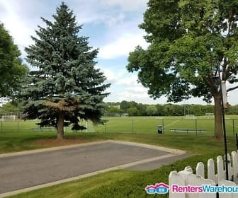 Houses for Rent in Palisade, Saint Paul, MN - 24 Rentals