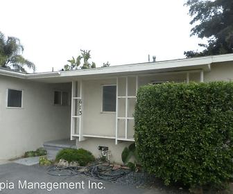 613 N. Acacia Ave, La Mirada, CA