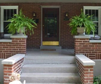 3802 Warner Avenue, Bashford Manor, Louisville, KY