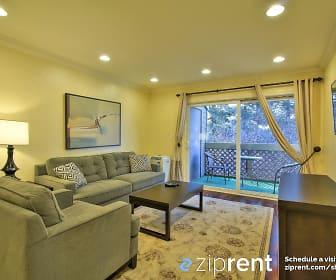 1135 Yarwood Ct, San Jose, CA