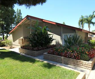Vernon Vista, Rio Bravo, Bakersfield, CA