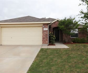 14109 Tanglebrush Trail, 76052, TX