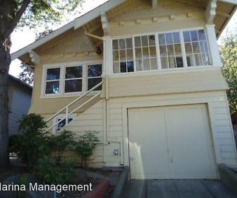 1021 El Dorado St, Vallejo, CA