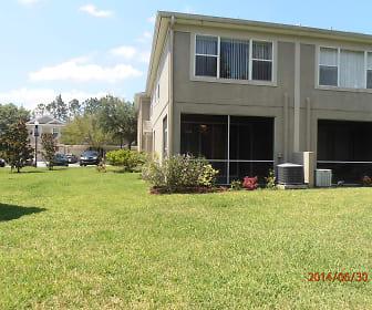 11077 Windsor Place Cir, Westchase, FL
