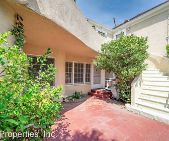 124 S. Canon Dr., Beverly Hills, CA
