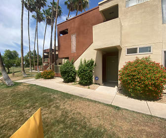 3600 N. Hayden Rd, 2801, Old Town, Scottsdale, AZ