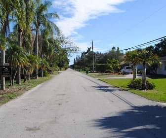 11811 SW 3RD ST, Jacaranda, Plantation, FL