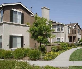 Irongate, 95834, CA