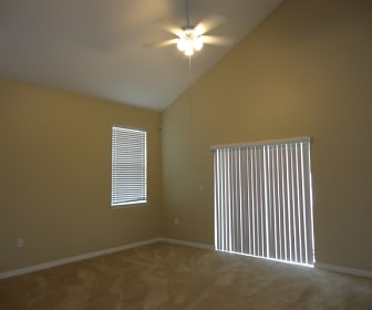 3022 Azalea Blossom Drive, Plant City, FL