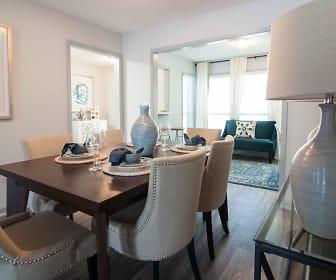 Capella Apartments, 30084, GA