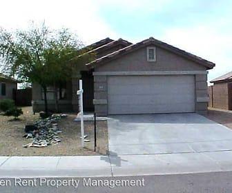 999 E. Santa Cruz Ln, Apache Junction, AZ