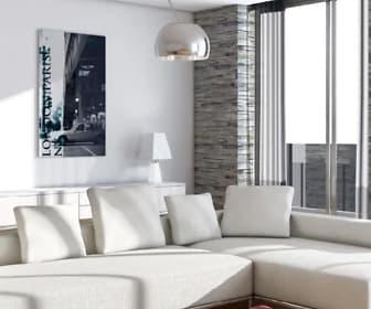 Levante Apartment Homes, Shady Trails, Fontana, CA