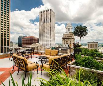 Four Winds NOLA, French Quarter   CBD, New Orleans, LA
