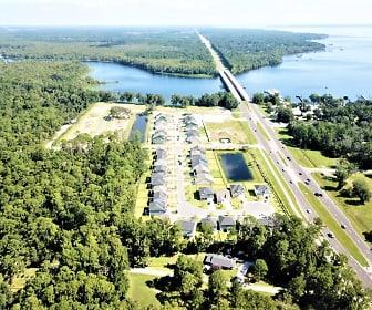 3150 Creek Village Lane, Green Cove Springs, FL