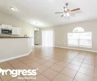 2435 Marcasite Loop, Orange Gardens, Kissimmee, FL