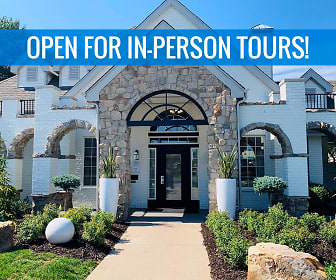 We are excited to offer in-person tours while following social distancing and we encourage all visitors to wear a face covering., Meridian Club Apartments