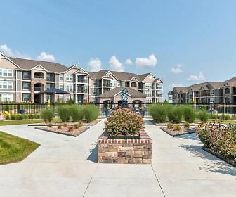 Cottages At Crestview, 67230, KS