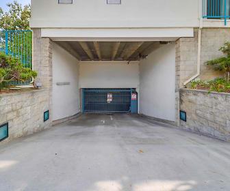 3450 Third Avenue, Unit 401, Florence Elementary School, San Diego, CA