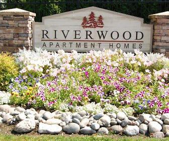 Riverwood Apartments, West Hill North, Kent, WA
