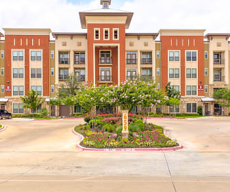 Building, Dolce Living Twin Creek