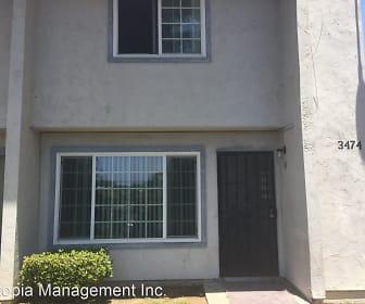 3474 Del Sol Blvd. UNIT H, Southern San Diego, San Diego, CA