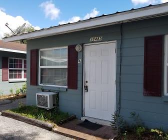 38485 County Road 54 # 6, Zephyrhills, FL